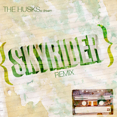 The Husks Skyrider Remix